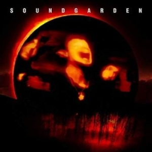 Soundgarden - Superunknown - 20Th (2Lp) i gruppen VINYL / Hårdrock/ Heavy metal hos Bengans Skivbutik AB (1028623)