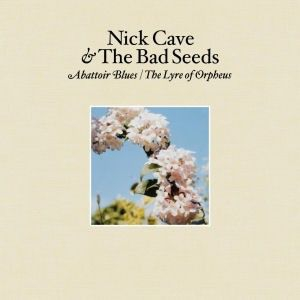 Nick Cave & The Bad Seeds - Abattoir Blues / The Lyre Of O i gruppen Kampanjer / BlackFriday2020 hos Bengans Skivbutik AB (1131209)