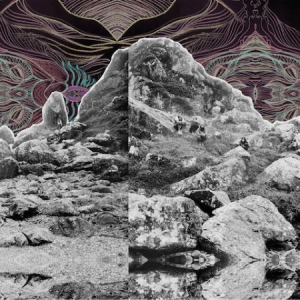 All Them Witches - Dying Surfer Meets His Maker i gruppen VINYL / Rock hos Bengans Skivbutik AB (1721212)