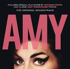 Amy Winehouse - Amy (Soundtrack 2Lp) i gruppen VINYL / Pop hos Bengans Skivbutik AB (1900532)