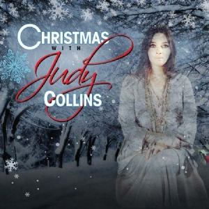 Collins Judy - Christmas With Judy Collins i gruppen CD / Pop hos Bengans Skivbutik AB (2249864)