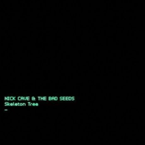 Cave Nick & The Bad Seeds - Skeleton Tree i gruppen Kampanjer / Bäst Album Under 10-talet / Bäst Album Under 10-talet - Classic Rock hos Bengans Skivbutik AB (2384910)