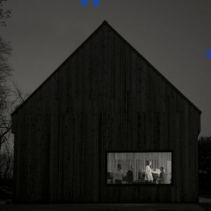 National The - Sleep Well Beast (White Colored Vin i gruppen VINYL / Kommande / Rock hos Bengans Skivbutik AB (2478426)
