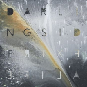 Darlingside - Extralife i gruppen CD / Country hos Bengans Skivbutik AB (3049782)