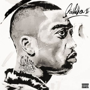 Wiley - Godfather Ii i gruppen CD / Hip Hop hos Bengans Skivbutik AB (3075077)