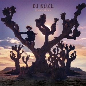 Dj Koze - Knock Knock (3Lp,7
