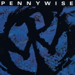 Pennywise - Pennywise (Re-Issue) i gruppen VINYL / Vinyl Punk hos Bengans Skivbutik AB (3199763)