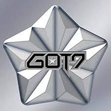 Got7 - Got It ? Mini Album i gruppen Kampanjer / K Pop hos Bengans Skivbutik AB (3218652)