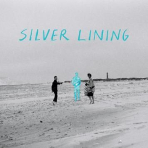Silver Lining - Heart And Mind Alike i gruppen CD / Country hos Bengans Skivbutik AB (3249460)