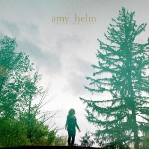 Helm Amy - This Too Shall Light i gruppen CD / CD Blues-Country hos Bengans Skivbutik AB (3275135)