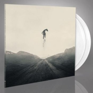 Crippled Black Phoenix - Great Escapel (2 Lp White Vinyl) i gruppen VINYL / Kommande / Hårdrock/ Heavy metal hos Bengans Skivbutik AB (3276211)