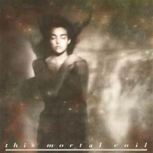 This Mortal Coil - It'll End In Tears (Ultimate High Q i gruppen CD hos Bengans Skivbutik AB (3321990)