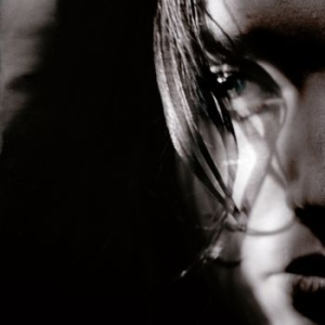 This Mortal Coil - Filigree & Shadow (Ultimate High Qu i gruppen CD hos Bengans Skivbutik AB (3321991)