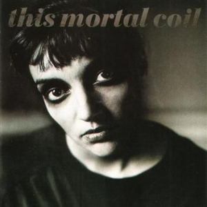 This Mortal Coil - Blood (Ultimate High Quality Compac i gruppen CD hos Bengans Skivbutik AB (3321992)