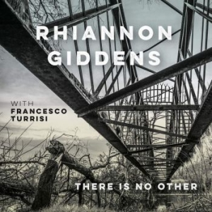 Giddens Rhiannon - There Is No Other (With France i gruppen Julspecial19 hos Bengans Skivbutik AB (3553033)
