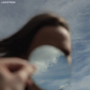 Lindstrøm - On A Clear Day I Can See You Foreve i gruppen VINYL / Vinyl Elektroniskt hos Bengans Skivbutik AB (3671732)