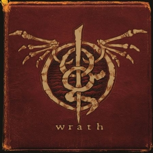Lamb Of God - Wrath i gruppen VINYL hos Bengans Skivbutik AB (3936002)