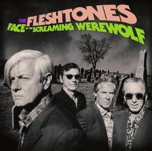 Fleshtones - Face Of The.. -Rsd- i gruppen Kampanjer / Record Store Day / Rsd2020-Drop3 hos Bengans Skivbutik AB (4011829)