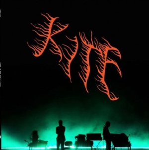 Kite - Kite At The Royal Opera (Limited Green 2LP) i gruppen VINYL / Kommande / Pop hos Bengans Skivbutik AB (4055368)