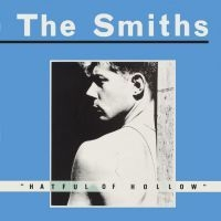 The Smiths - Hatful Of Hollow i gruppen Julspecial19 hos Bengans Skivbutik AB (481865)