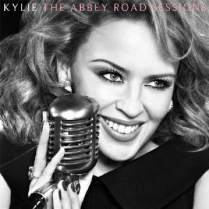 Kylie Minogue - The Abbey Road Sessions i gruppen Kampanjer / BlackFriday2020 hos Bengans Skivbutik AB (533323)