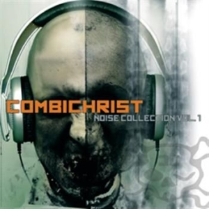 Combichrist - Noise Collection Vol.1 i gruppen CD / Pop hos Bengans Skivbutik AB (570051)
