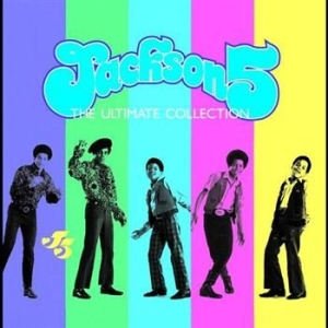 Jackson 5 - Ultimate Collection i gruppen CD / Pop hos Bengans Skivbutik AB (581795)