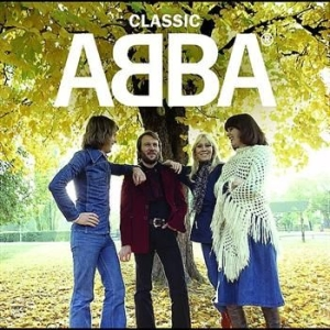 Abba - Classic - The Master Collection i gruppen CD / Pop hos Bengans Skivbutik AB (596599)