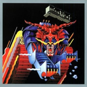 Judas Priest - Defenders Of.. -Remast- i gruppen Minishops / Judas Priest hos Bengans Skivbutik AB (597887)