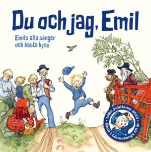 Vide Hjalmarsson, Nydahl 1, Lnneberga   hayeshitzemanfoundation.org
