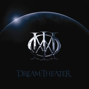 Dream Theater - Dream Theater i gruppen Minishops / Dream Theater hos Bengans Skivbutik AB (623132)