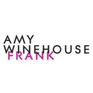 Amy Winehouse - Frank - Deluxe Edition i gruppen CD / Pop hos Bengans Skivbutik AB (674051)