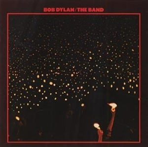 Dylan Bob - Before The Flood i gruppen BF2019 hos Bengans Skivbutik AB (699042)