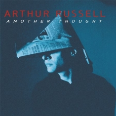 Russell Arthur - Another Thought - Voice & Cello