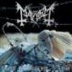 Mayhem - Grand Declaration Of War [reissue]