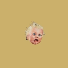 Swans - To Be Kind (Cd+Dvd)