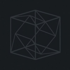 Tesseract - One (Ltd. Edition)
