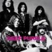 Deep Purple - Essential