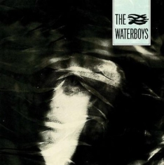 Waterboys The - The Waterboys