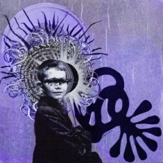 Brian Jonestown Massacre - Revelation