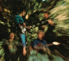 Creedence Clearwater Revival - Bayou Country (Vinyl)