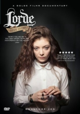 Lorde - Her Life, Her Story