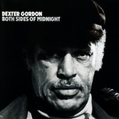 Gordon Dexter - Both Sides Of Midnight