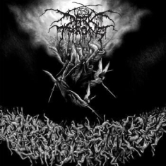 Darkthrone - Sardonic Wrath (1Lp In 180Gm Heavyw