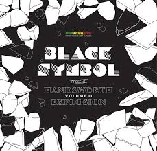Various artists - Black Symbol Present Handsworth Explosion Vol 2