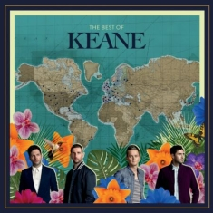 Keane - Best Of
