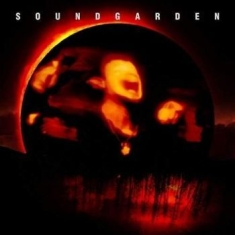 Soundgarden - Superunknown - 20Th Anniversary (Dl