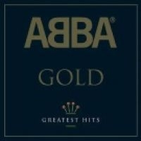Abba - Abba Gold (2Lp)