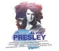 Elvis Presley - Essentials