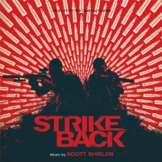 Filmmusik - Strike Back